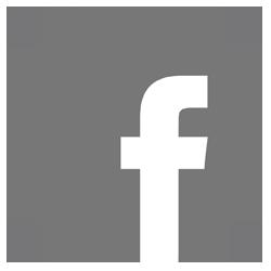 csapatfacebook