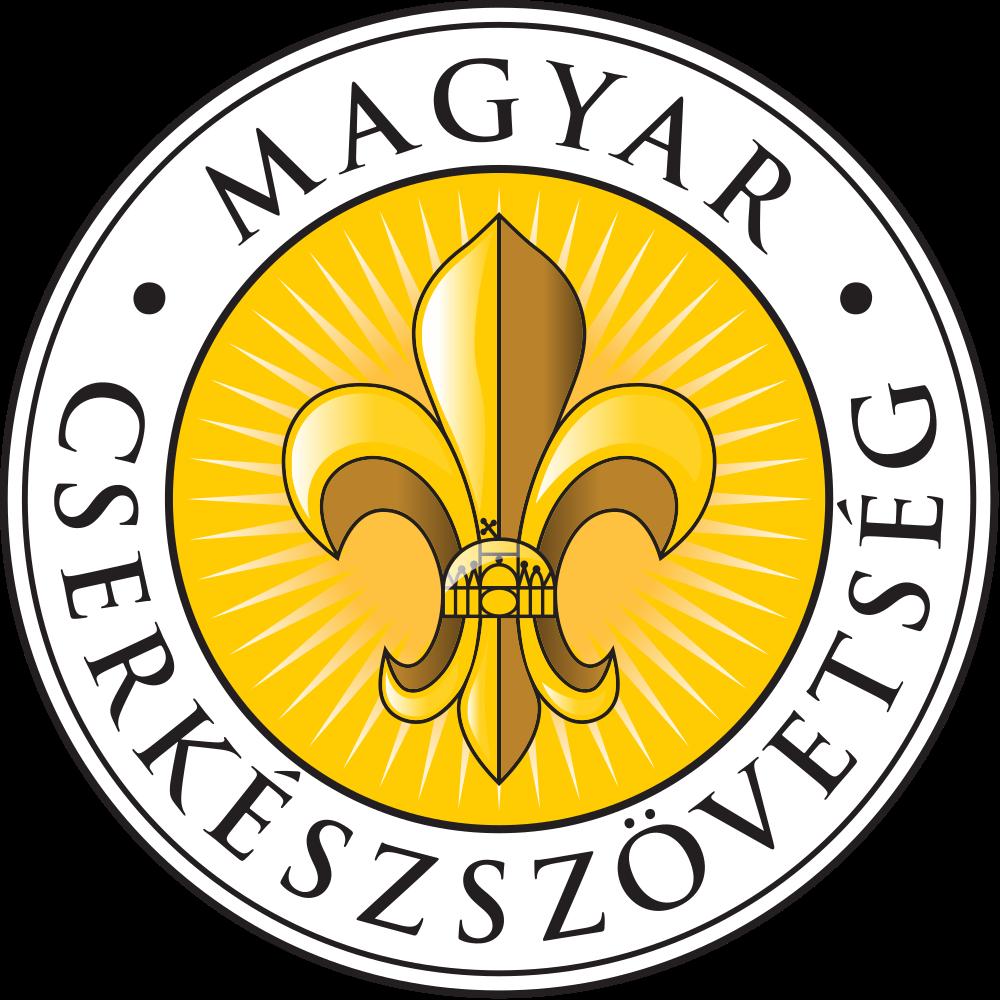 cserkesz.hu